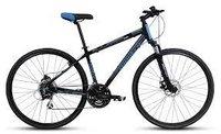 Montra Bike Cycle