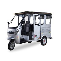 Qs-As6 Rickshaw