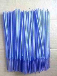 Scented Color Incense Sticks