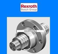 Rexroth R 150234041 Ball Nuts