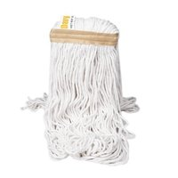 Dry Mops Spare Cloth