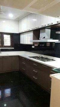 modular kitchen designer in chennai tamil nadu service provider