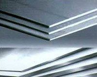 Durable Stainless Steel Sheet