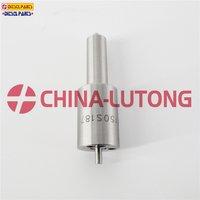 0 433 271 046/DLLA150S187 0433271046 Diesel Nozzle S Type