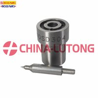Diesel Nozzle 0 434 250 898/DN0SD304 DN-SD Type