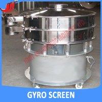 Gyro Vibrating Screen