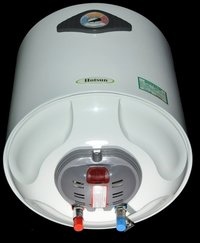 Electric Water Heater (Hotsun)