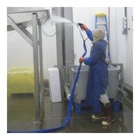 Dairy/Beverages Cleaner