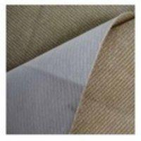 Laminated Jute Cloth