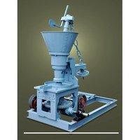 Cashew Nut Oil Extraction Machine
