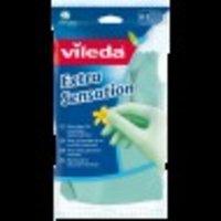 Extra Sensation Gloves