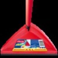 Foldable Long Handle Dust Pan