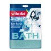 Microfibre Bath Cloth