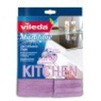 Microfibre Kitchen Cloth
