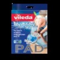 Microfibre Pad Cloth
