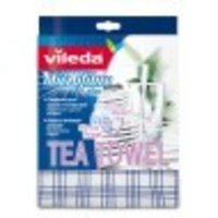 Microfibre Tea Towel