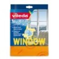 Microfibre Window Cloth
