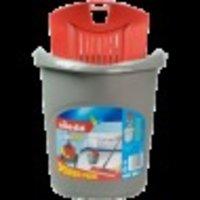 UltraMax Bucket and Wringer