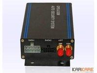 Vehicle Tracking Device 016