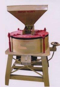 Atta Chaki Flour Mill