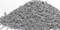 Single Super Phosphate (Ssp)