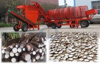 Cassava Peeler Machine at Best Price in Zhengzhou, Henan