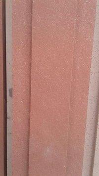 Robust Sandstone Door Frames