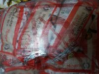 India Gate Mogra Basmati Rice