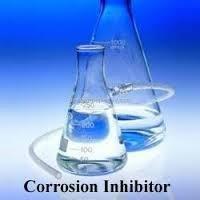 Film Forming Corrosion Inhibitor