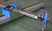 Portable Cnc Air Plasma Cutting Machine