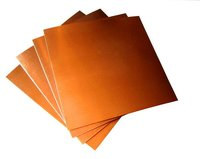 Copper Nickel 90-10 Sheets