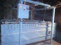 Bending Glass Machine