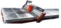 Fiber Laser Metal Cutting Machine in Pune
