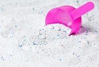 Best Quality Detergent Powders