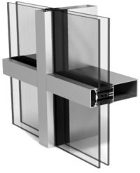 Upvc Door - Windows