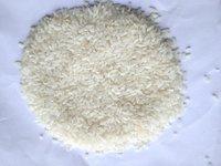Bpt Resma Rice