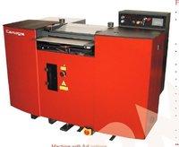 C 520RC Splitting Machine