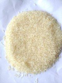 Hmt Boiled Rice
