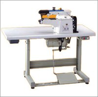 Insole Folding Machine