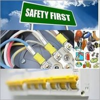 Electrical Safety Auditing Job Work