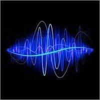 Harmonic Distortion Solution