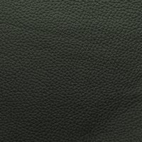 Upholstery And Bag Leather