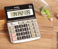 Kk-800a Arithmetic Calculator