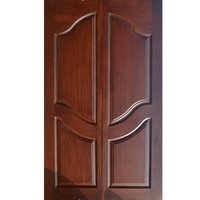Readymade Wooden Doors  sc 1 st  eSuppliersIndia & readymade doors - Wholesalers Suppliers of readymade doors  India