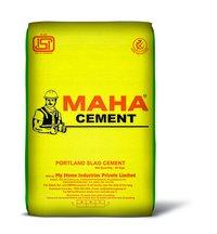 Cement Psc