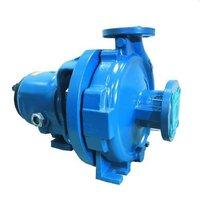 Chemical Series Pumps