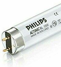 Philips Uv Tube Lights