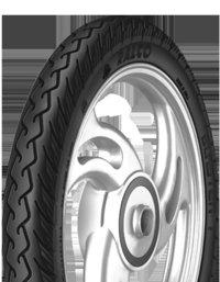Rl-1035 Motorcycle Tyre