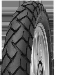 Speed Blaster Motorcycle Tyre