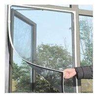 Window Plastic Net
